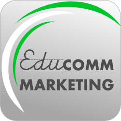 Educomm Marketing