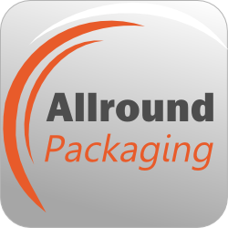 Verpakking Logistiek Allround-Packaging